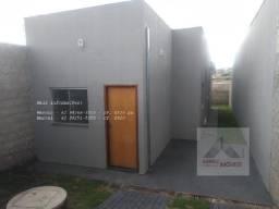 Oportunidade - Casa Residencial Morumbi - Financia Pela Caixa
