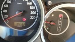 Honda Fit 08/08 - 2008