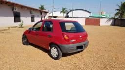Gm - Chevrolet Celta JI-PARANÁ/RO - 2006