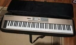 Teclado/Piano Kurzweil Sp 88