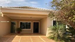 Casa condomínio, setor habitacional vicente pires, Residencial Jade