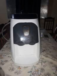 Bebedouro filtro eletrônico (LIBELL)usado somente 6 meses