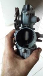 Carburador xlx350