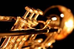 Aula Trompete - Como tocar trompete de ouvido - Embocadura