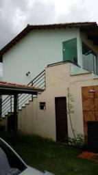 Casa de aluguel