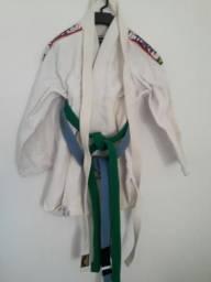 Quimono torah A2