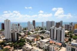 Apartamento 3 quartos 1 suite 67m2 -Lazer completo e equipado-Pronto-Oferta-81982436891