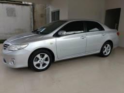 Corolla Xei Automático 2014 (Aceito Troca)leia o anúncio - 2014