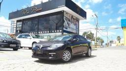 Renault Fluence Dyn - 2.0 - Aut - Top de Linha - Ttoco e Financio - 2016