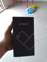 Zenfone 4 O Top