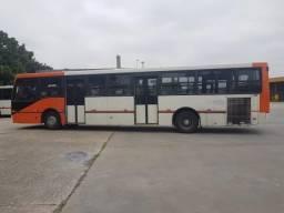 Ônibus em ótimas condições - 2007