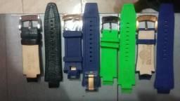 Bijouterias, relógios e acessórios no Rio de Janeiro - Página 60   OLX 899b231ebd