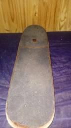 Skate Hocks