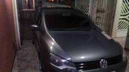 Vw - Volkswagen Fox 1.6 completo 2011/2012 - 2011