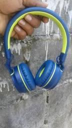 Fone Bluetooth pulse