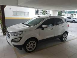 Vendo ou troco por carro de menor valor com troca - 2017