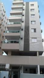 Apartamento com 2 dorms, Jardim Camburi, Vitória - R$ 370.000,00, 90m² - Codigo: 59...