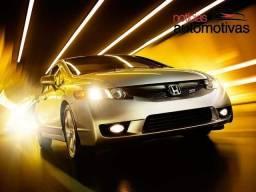 Honda Civic Si Raridade / Relíquia - 2010