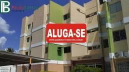 Apartamento para Alugar no Condomínio Mansões do Country próximo a Univasf Paulo Barros