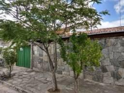 Casa Jardim Paulistano