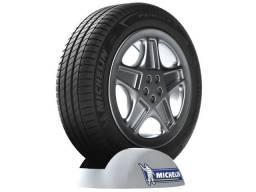 Pneu Michelin 205/55R16 94V - Primacy 3 (Jogo Produto Novo)