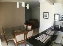 Casa mobíliada para locação temporária