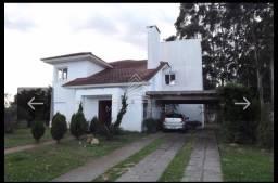 Casa Xangri-Lá em Condomínio