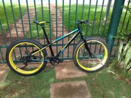 Bike LOVE FREEDOM