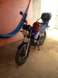 Moto factor 12/13 - 2012