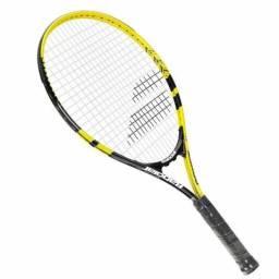 VENDO raquete de tênis com ótimo preço