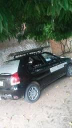 Fiat Palio 2008 FLEX - 2008
