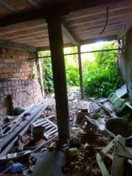 Casa térreo na Massaranduba