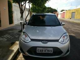 Fiesta 1.6 2012 - 2012