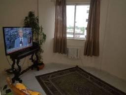 Apartamento na Taquara,3 quartos