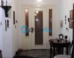 Apartamento à venda com 3 dormitórios em Copacabana, Rio de janeiro cod:VEAP30754