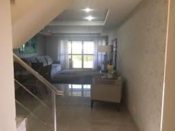 Oportunidade Cobertura duplex lâmina c/ 215 m2 + 3suítes + piscina +3 vgs no Recreio