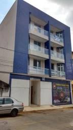 Apartamento em Ipatinga, 2 quartos/suíte, 65 m². Valor 175 mil