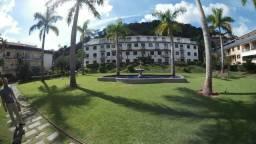 Apartamento de 03 quartos em Itaipava condomínio com lazer completo