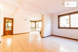Casa com 326m² e 3 quartos