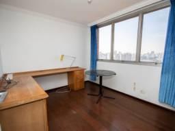 Apartamento à venda com 3 dormitórios em Pompeia, São paulo cod:7381