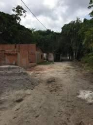Últimos Lotes. Terreno Parcelado no Curuçambá em Ananindeua. Sem consultao ao Spc Serasa