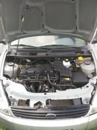 Ford KA 2003, 1.0 - 2003