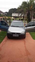 Linda pick up corsa - 1997