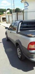 Vendo esse carro - 2012