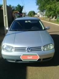 Golf - 2003