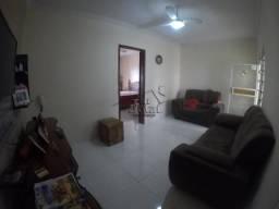 Casa individual c/ 4Qtos (st) no Bairro Sta Terezinha em Gov. Valadares