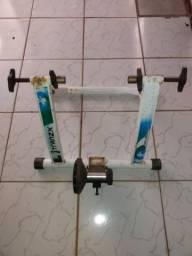 Rolo de Treinamento Para Bicicleta