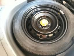 Corolla GLI/12 - 2012
