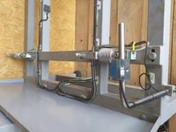 Checkweiger Dinamica Controladora Automatica de Peso Perfor 2014 - #4230