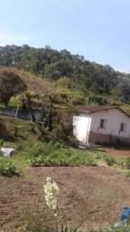 Terreno à venda em Chácara havaí, Embu-guaçu cod:445